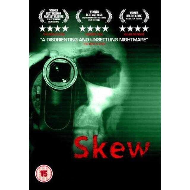 Skew [DVD]